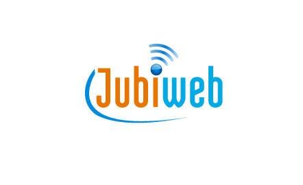 Bài tham dự cuộc thi #43 cho Design a Logo and web banner for my business