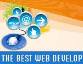 #45 for Design a Logo and web banner for my business af web92