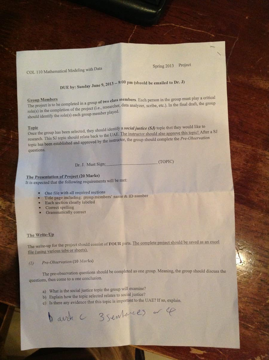 Bài tham dự cuộc thi #7 cho Assignment (English Language)