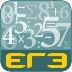 #24 for Design a Logo for Mobile School Math App by moro2707