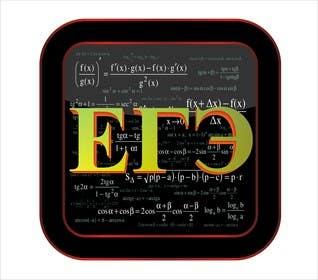 #92 for Design a Logo for Mobile School Math App by dumitrumarius