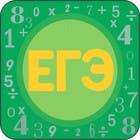 Contest Entry #33 for Design a Logo for Mobile School Math App
