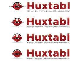 #112 for Logo Design for Huxtabl af Sevenbros