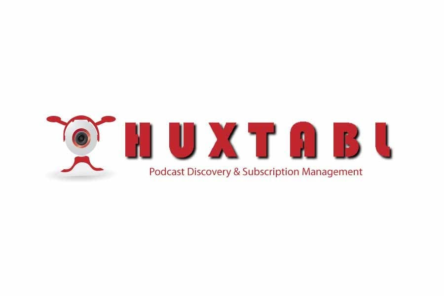 Конкурсная заявка №279 для Logo Design for Huxtabl