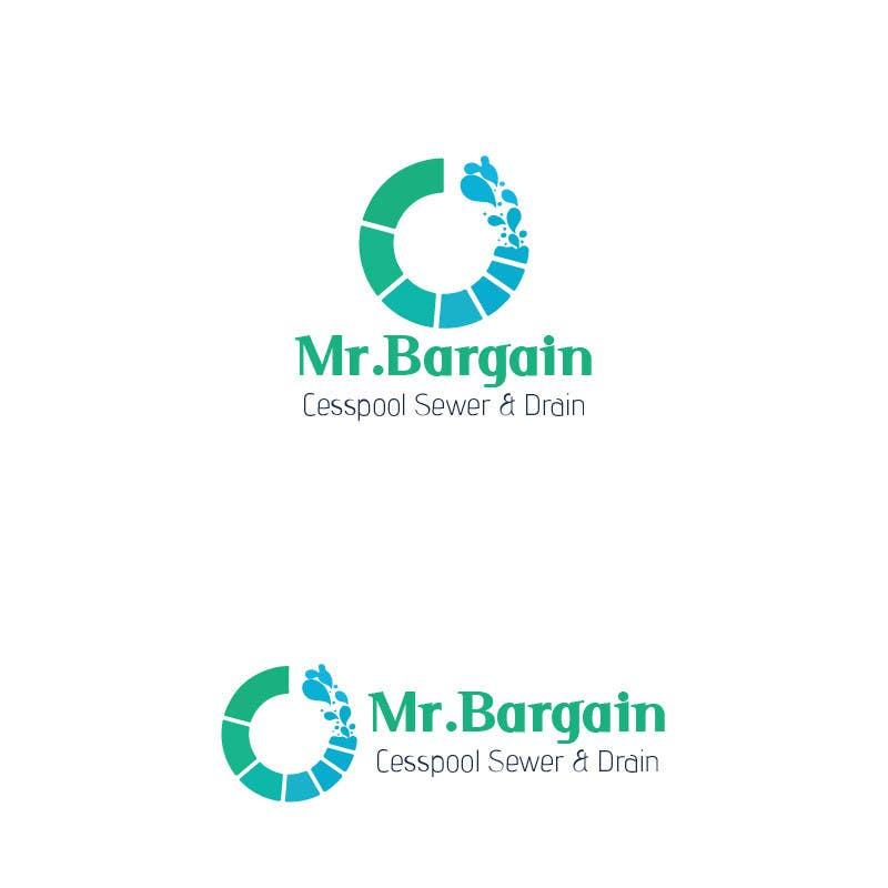 Contest Entry #                                        53                                      for                                         Design Company Logo for Cesspool Company