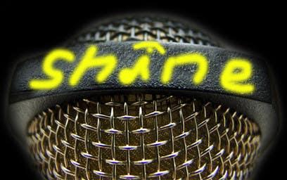 Inscrição nº                                         76                                      do Concurso para                                         Design a Logo for Shine
