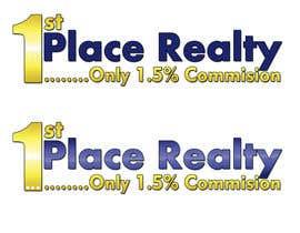 #59 cho 1st Place Realty bởi DRahDan