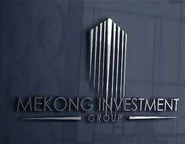 #55 untuk We would like a brand new logo created for a private project (property investment) oleh atilakis