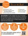 Graphic Design Konkurrenceindlæg #18 for PawnShop BusinessFlyer