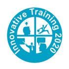 Graphic Design Contest Entry #81 for Logo Design for Innovative Training 2020
