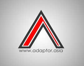 #90 para Design a Logo for a Manufacturer por thirdricohermoso
