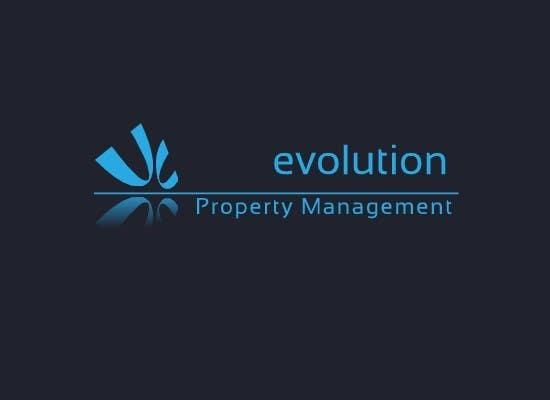 Конкурсная заявка №198 для Logo Design for evolution property management