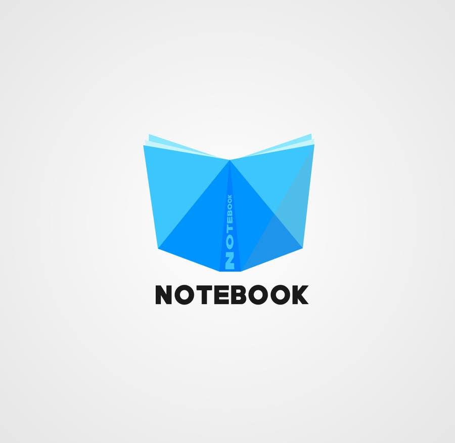 Resultado de imagen para Notebook logo