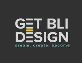 #10 for Design a Logo for a Design/Creative/architecture website by geniedesignssl