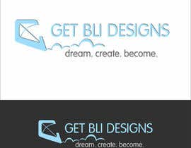 #20 untuk Design a Logo for a Design/Creative/architecture website oleh quangarena