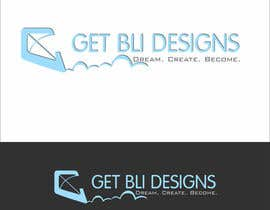 #22 untuk Design a Logo for a Design/Creative/architecture website oleh quangarena