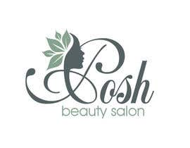 #48 for Design a Logo for a beauty Saloon by adryaa