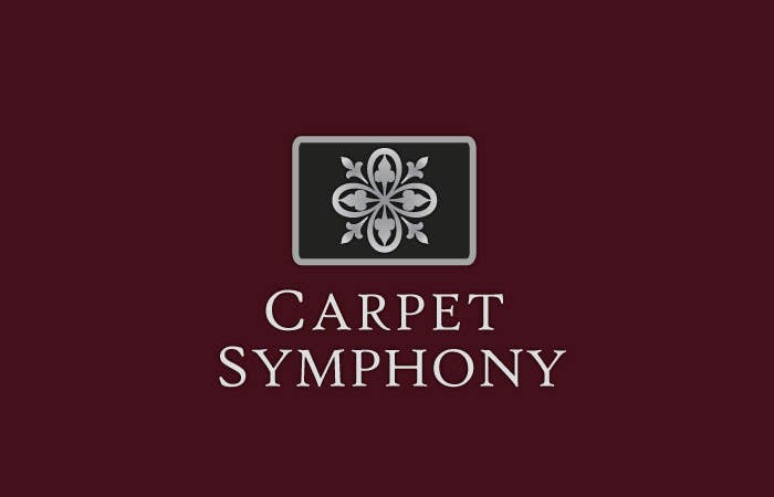 #129 for Design a Logo for a carpet shop by weblocker