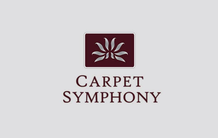 #149 for Design a Logo for a carpet shop by weblocker