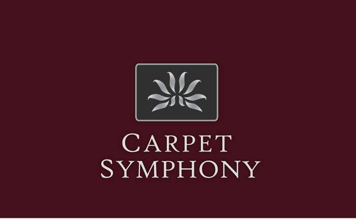 #150 for Design a Logo for a carpet shop by weblocker