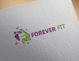 #11 for Fitness Logo and Symbol Design af Balvantahir