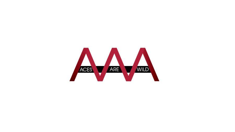 Need a logo designer