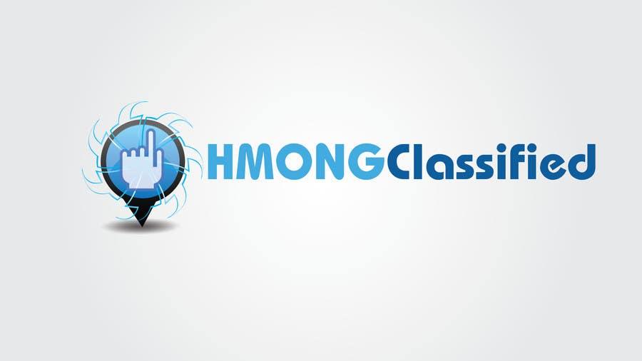 Konkurrenceindlæg #54 for Design a Logo for use with HTML website.