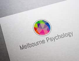 "#98 para Design a Logo for ""Melbourne Psychology"" por kdneel"