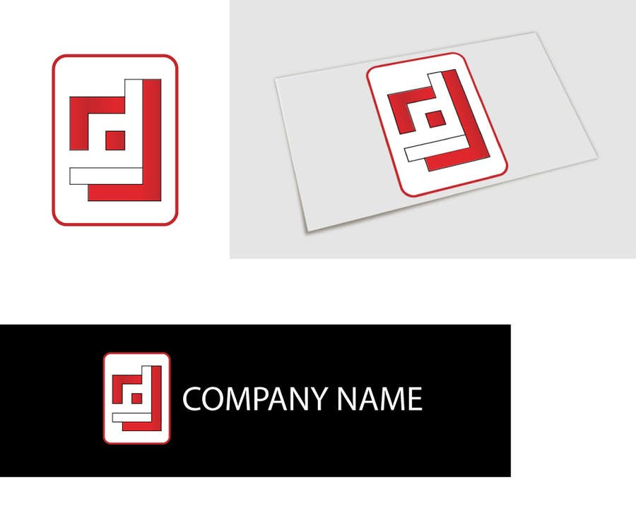 Inscrição nº 11 do Concurso para Image provided (Make icon for android/iphone and use for logo)