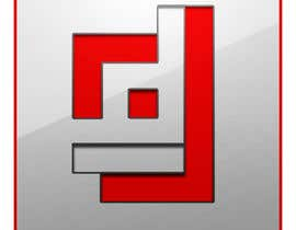 #33 for Image provided (Make icon for android/iphone and use for logo) by TheIconist