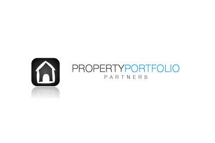 #11 para Logo Design for Property Portfolio Partners por abhishekbandhu