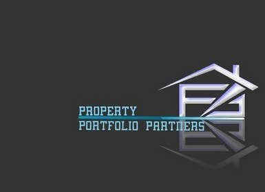 #4 para Logo Design for Property Portfolio Partners por nnmshm123