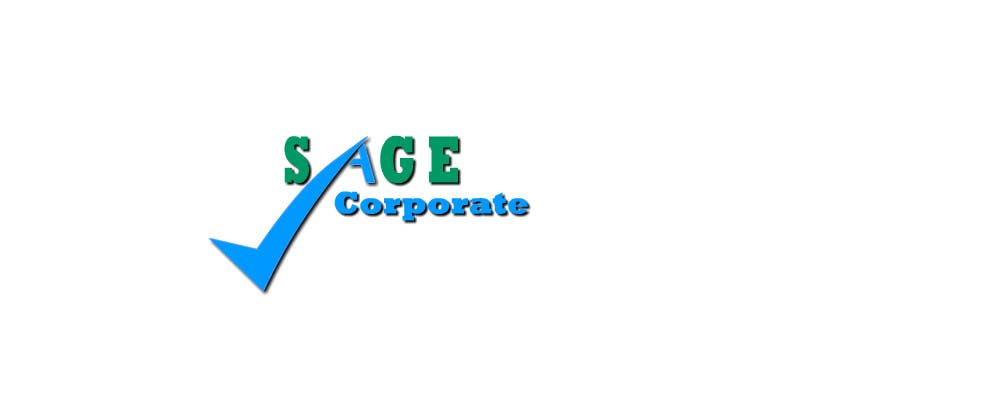 #52 for Design a Logo for Sage Corporate Solutions Limited by manuelc65