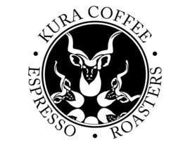 #52 para Design a Logo for Coffee Brand por moro2707
