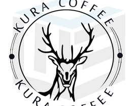 #6 para Design a Logo for Coffee Brand por w3coding