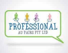 #18 untuk Professional Au Pairs oleh globaldesigning