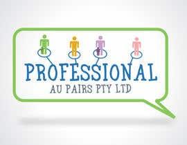 #18 cho Professional Au Pairs bởi globaldesigning