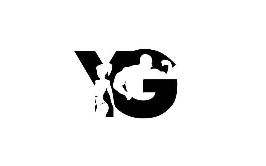 The gallery for --> Yg Logo