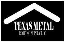 Bài tham dự #27 về Graphic Design cho cuộc thi Design a Logo for Texas Metal Roofing Supply