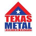 Bài tham dự #128 về Graphic Design cho cuộc thi Design a Logo for Texas Metal Roofing Supply