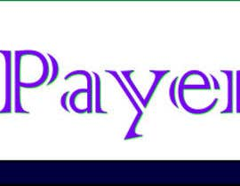 #450 para Logo Design for Payeria Network Inc. de jyotibiswas