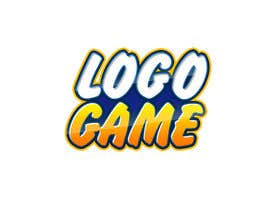"#82 for Design a Logo for ""Logo Game"" by braydenrhym"
