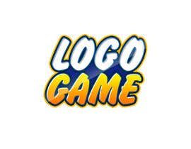 "#83 cho Design a Logo for ""Logo Game"" bởi braydenrhym"