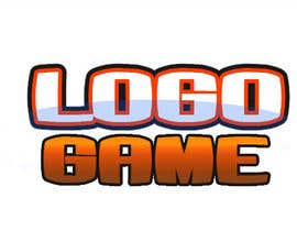 "#30 cho Design a Logo for ""Logo Game"" bởi Israfilrahman"