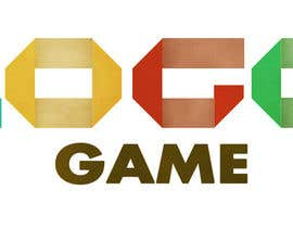 "#64 cho Design a Logo for ""Logo Game"" bởi drg618"