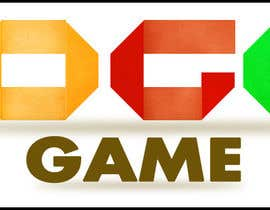 "#78 cho Design a Logo for ""Logo Game"" bởi drg618"