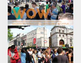 #2 for Design a Brochure for Wow Digital Miracle by barinix
