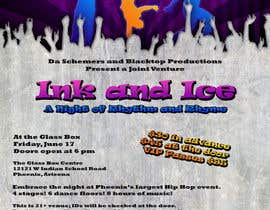 #33 for Graphic Design for TicketPrinting.com af lamboboy
