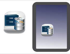 #1 for Design some Icons for MySQL iOS app af mgliviu