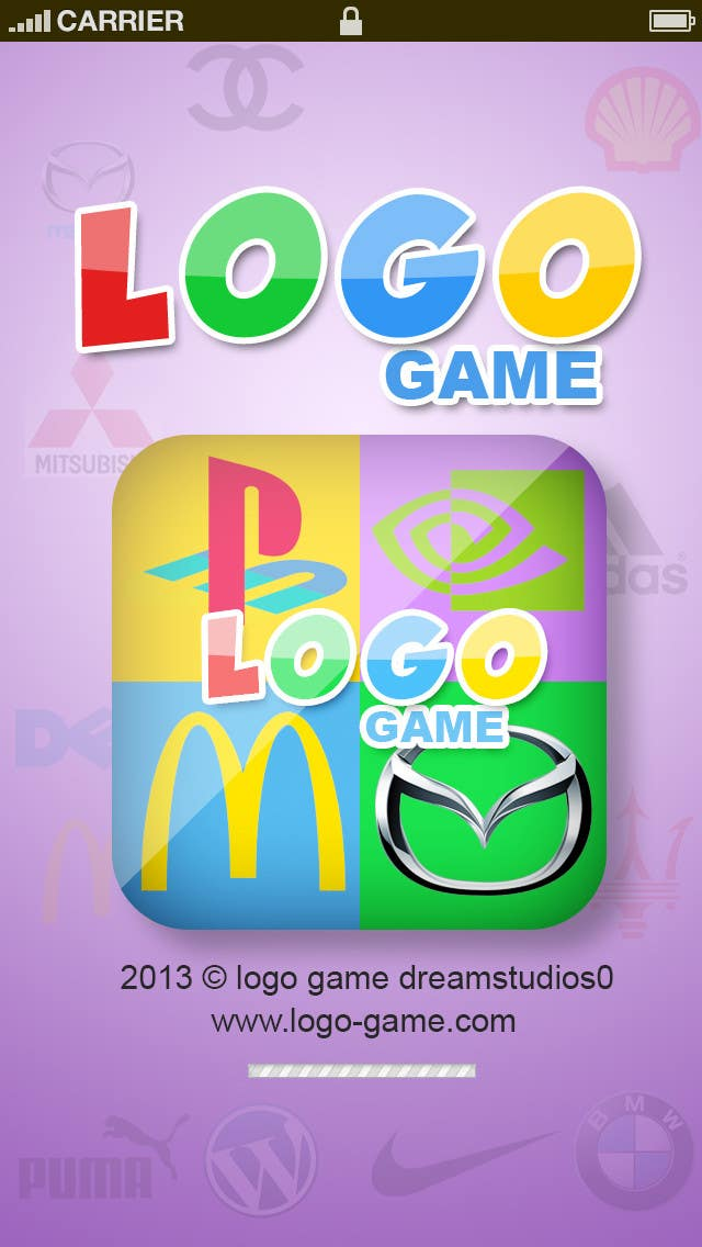 Contest Entry #34 for Design Mockup/Graphics for Android Game